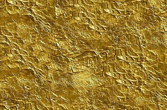 Venezia: Tradisjonell Goldbeater Tour