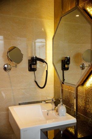 Interior - Picture of 9 Suite Luxury Boutique Hotel, Chiang Mai - Tripadvisor