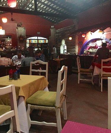 Picture of casa tradicional cocina mexicana for Cocina tradicional