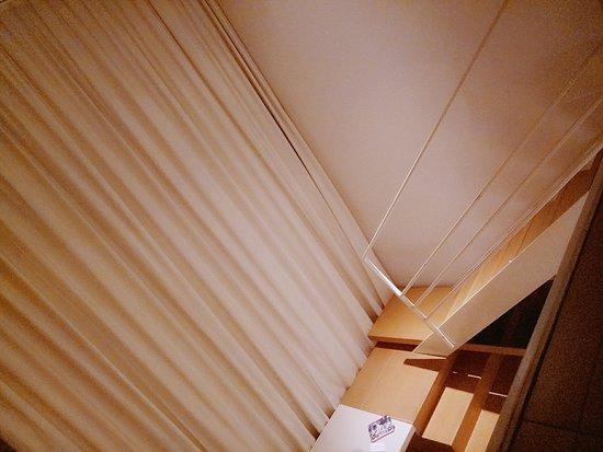 Studio M Hotel : MTXX_20171109012047_large.jpg