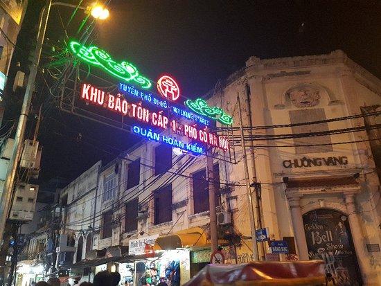 Hanoi Serene Hotel Tripadvisor
