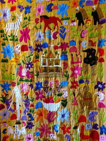 Casa Hamaca Guesthouse: IMG_20171107_170158151_large.jpg
