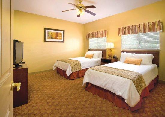Wyndham Nashville Updated 2017 Prices Condominium Reviews Tn Tripadvisor