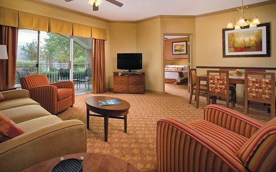 Wyndham Nashville Updated 2017 Apartment Reviews Price Comparison Tn Tripadvisor