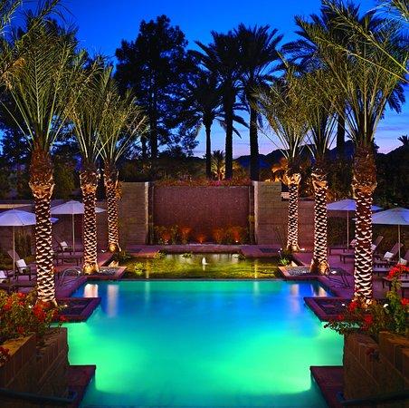 Hyatt Regency Scottsdale Resort and Spa at Gainey Ranch Photo
