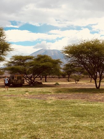 Lake Natron, Tanzania: photo7.jpg