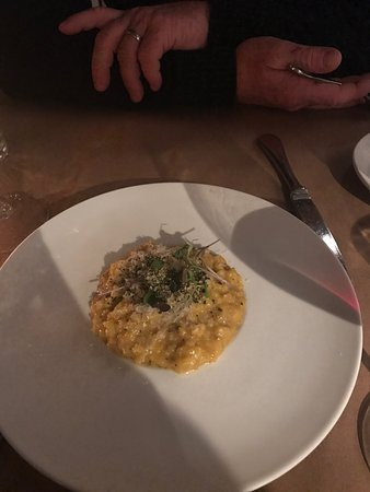 Brix Restaurant and Wine Bar: photo0.jpg