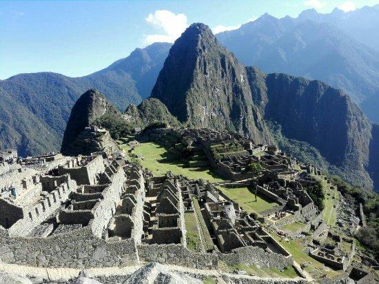 Hatun Cusco Viajes