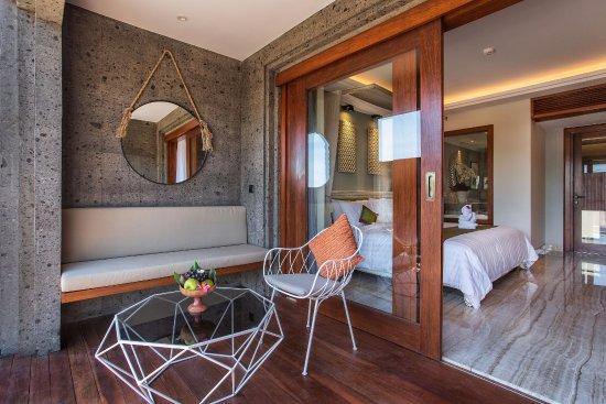 Sense Canggu Beach Hotel S 8 7 72 Updated 2018 Reviews Price Comparison And 75 Photos Bali Tripadvisor