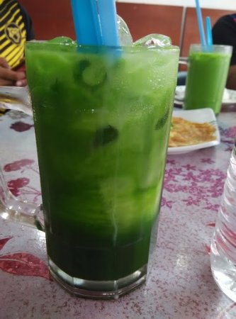 Aroijang Thai Restaurant