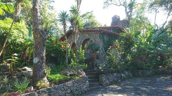 Santiago Atitlan, Guatemala: DSC_3675_large.jpg
