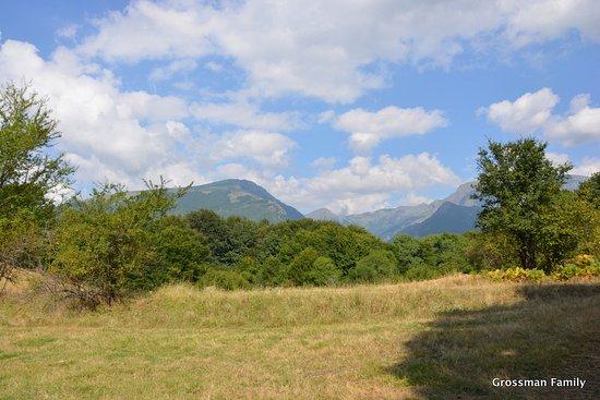 Kalofer, Bulgaria: Central Balkan
