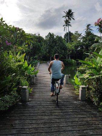 Anantara Mai Khao Phuket Villas: 20170705_171042_large.jpg