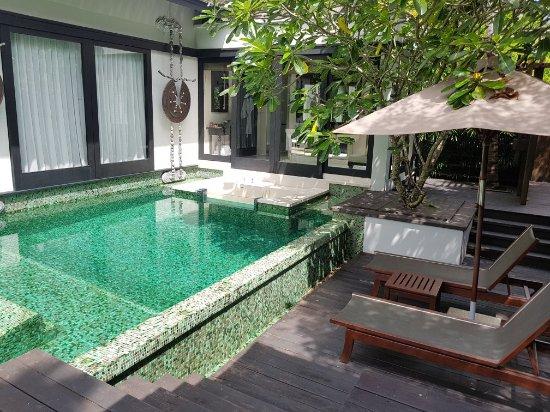 Anantara Mai Khao Phuket Villas: 20170705_140457_large.jpg