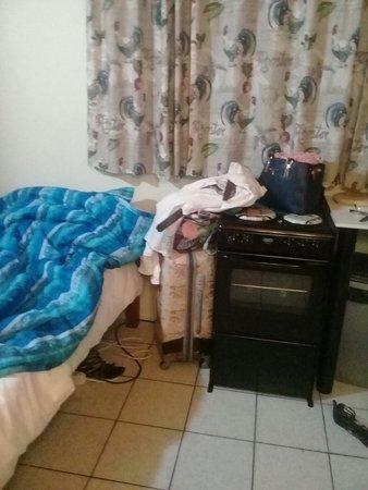 Umdloti, Южная Африка: 20171110_215852_large.jpg