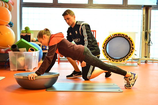 Enel Sport Spa