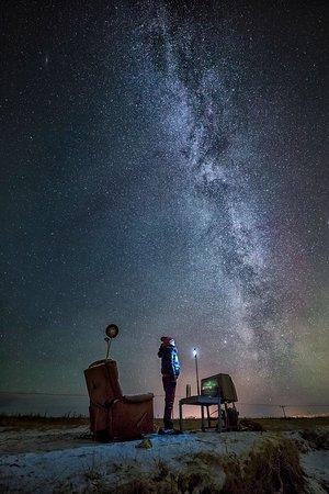Hafnarfjordur, Islandia: ymJXTrMH2N_woE8lskg8ZEUOhxTG-nRYkOg_e8pR4xM_large.jpg