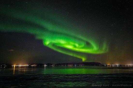 Hafnarfjordur, Islandia: 8ly0AdKkbmieEG-adxb1CYMpw76e4_UI_jWknSTP4Z4_large.jpg