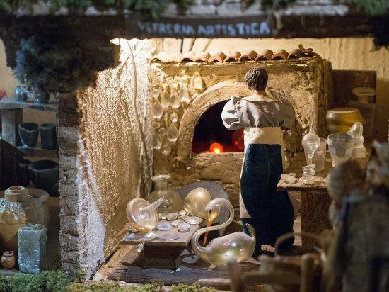 Сермонета, Италия: FB_IMG_1510648378864_large.jpg