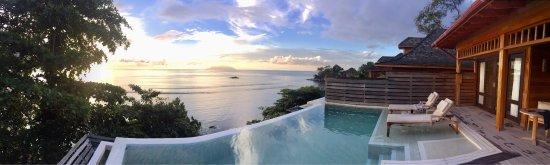 Glacis, Seychellen: photo6.jpg