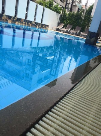 New siam palace view bewertungen fotos preisvergleich for Swimming pool preisvergleich