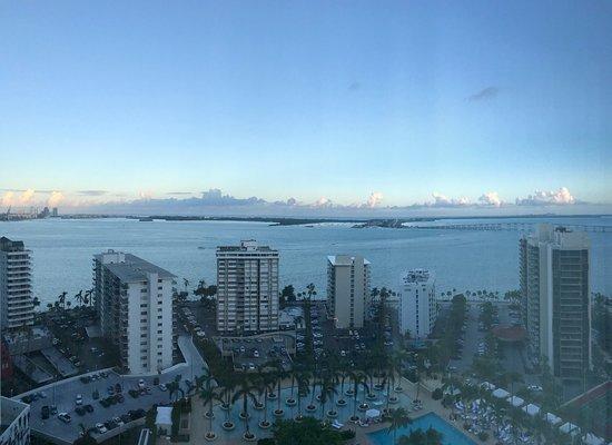 Four Seasons Hotel Miami: photo1.jpg