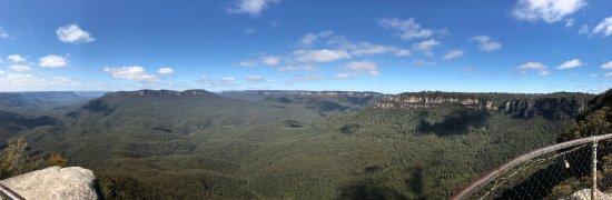 Leura, Australia: photo1.jpg