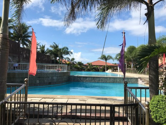 La Suena Brisa Beach Resort and Events Place - UPDATED 2018 Reviews ...