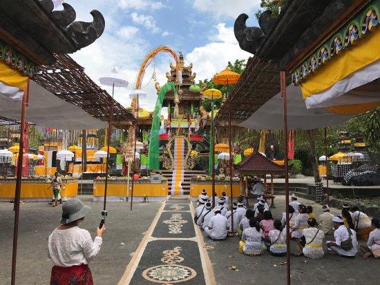 Серирит, Индонезия: photo7.jpg