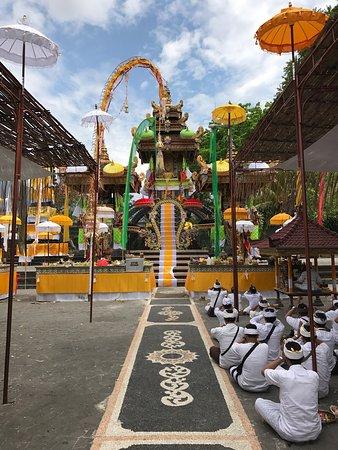 Серирит, Индонезия: photo8.jpg