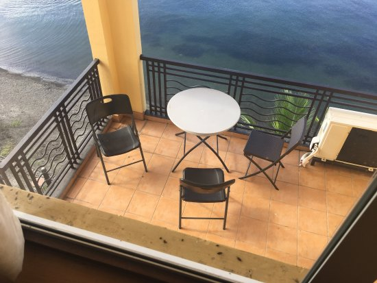 Club Balai Isabel: photo8.jpg