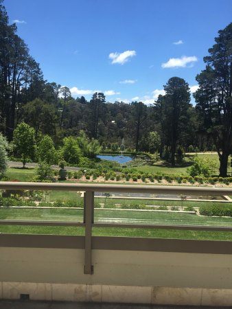 Parklands Country Gardens and Lodges: photo0.jpg