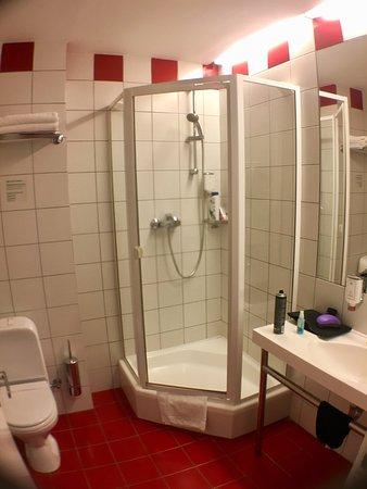 Kaunas Hotel : photo1.jpg
