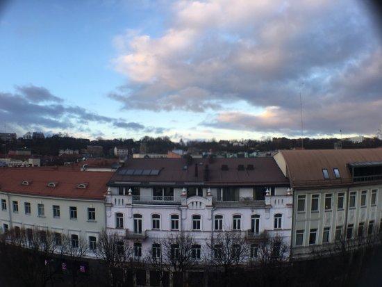 Kaunas Hotel : photo2.jpg