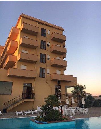 Antica Perla Residence Hotel: photo1.jpg