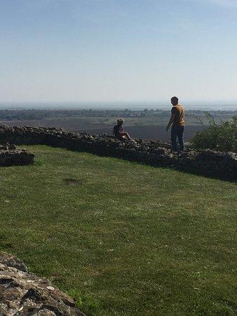 Hadleigh Castle: photo0.jpg