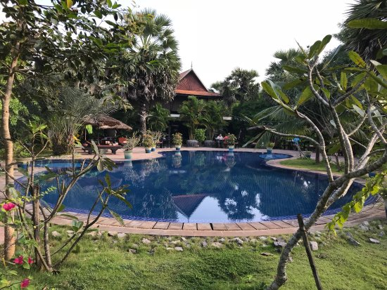 Battambang Resort: photo2.jpg