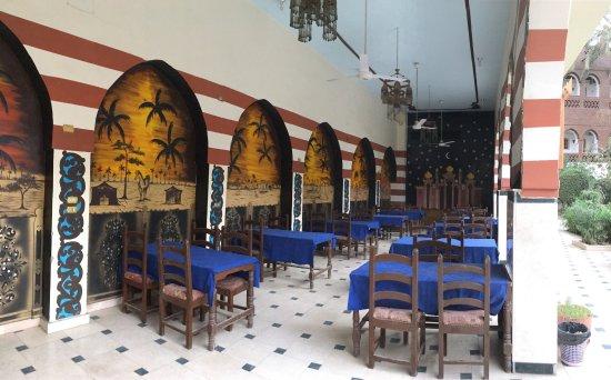 Hotel Sheherazade: photo0.jpg