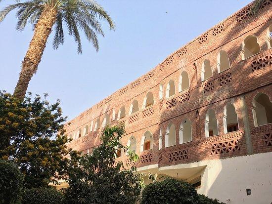 Hotel Sheherazade: photo1.jpg