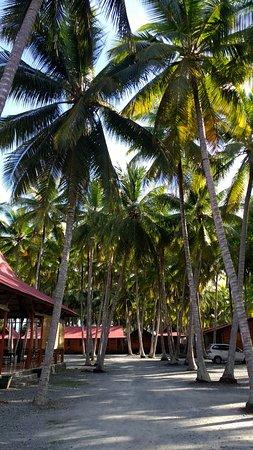 Marina Cottage Imagem