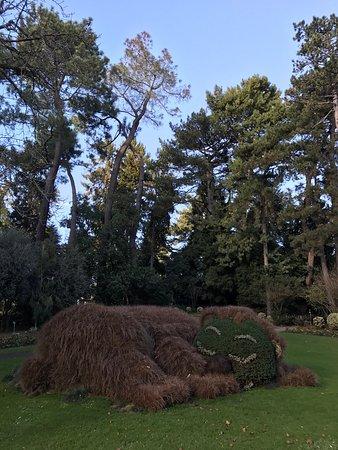 Jardin des Plantes : photo3.jpg