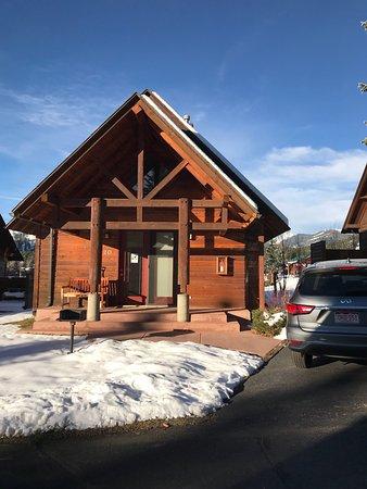 Rams Horn Village Resort: photo3.jpg