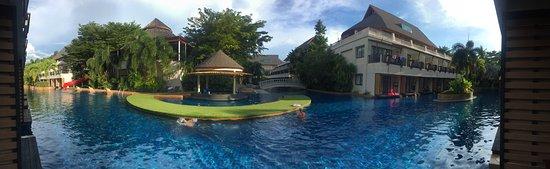 Cha-Da Beach Resort & Spa: photo0.jpg