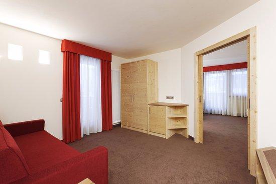 Villa Tony Small Romantic Hotel Foto