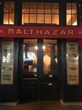 Balthazar: photo0.jpg