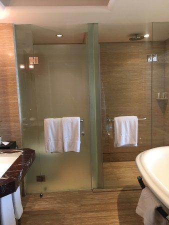 Hotel Indonesia Kempinski: photo5.jpg