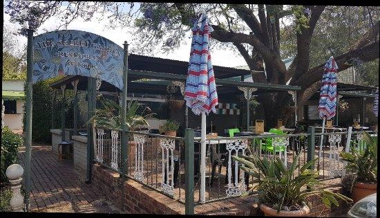 Benoni, South Africa: 20171114_134113_large.jpg