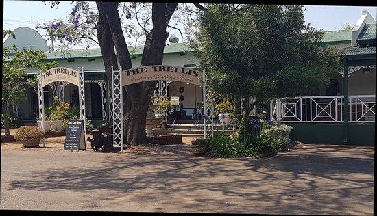Benoni, Sudáfrica: 20171114_135445_large.jpg