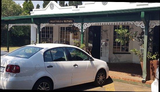 Benoni, África do Sul: 20171114_135310_large.jpg