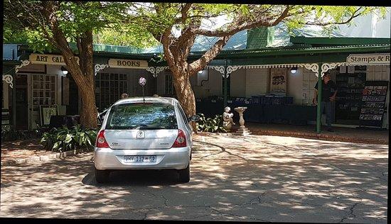 Benoni, South Africa: 20171114_135347_large.jpg
